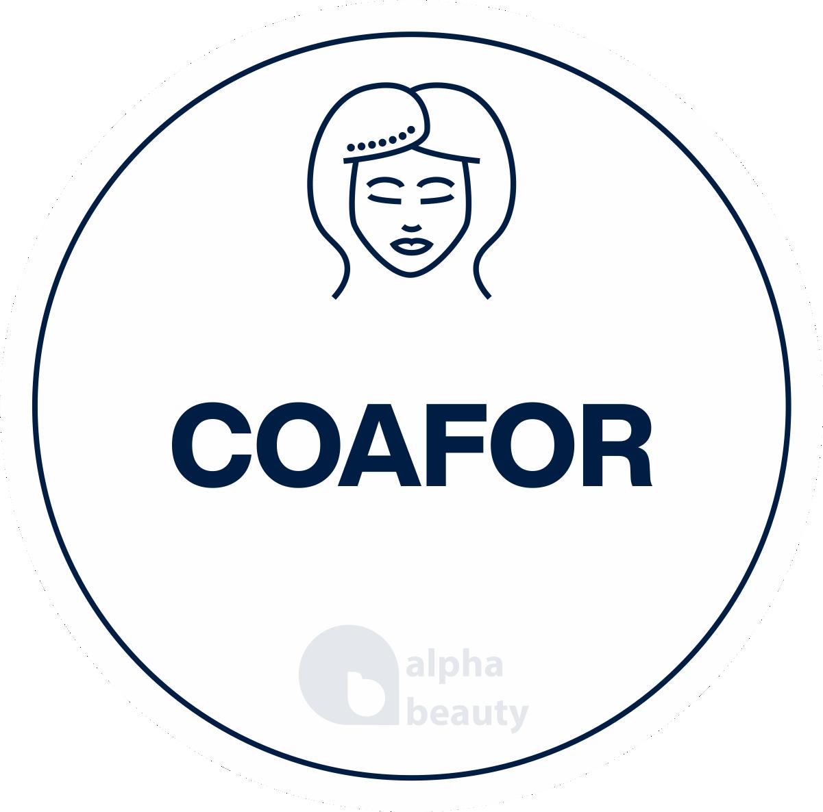 Coafor